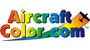 AIRC. COLOR