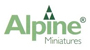ALPINE MINIATURES
