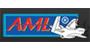 AML-MODELS