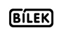 BILEK