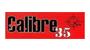 CALIBRE 35