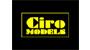 CIRO MODELS