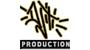 DJITI PRODUCTION