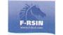 F-RSIN