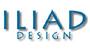 ILIAD DESIGN