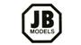JB MODELS