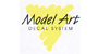 MODEL ART DECALS
