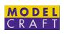 MODELCRAFT