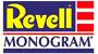 REVELL MONOGRAM
