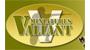 VALIANT MINIATURES