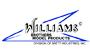 WILLIAMS BROS