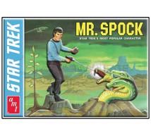 Amt - Mr Spock (DL)
