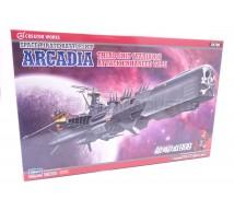 Hasegawa - Arcadia 1/1500