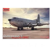 Roden - C-124C Globemaster II