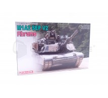 Dragon - M1A2 SEP V2