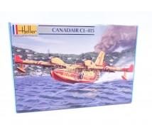 Heller - Canadair