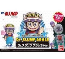 Bandai - FRM Dr Slump Arale (0225738)