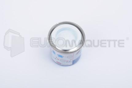 Humbrol - blanc satiné 130