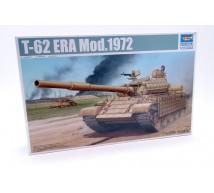 Trumpeter - T-62 ERA Mod 72