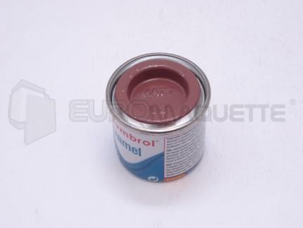 Humbrol - cuir mat 62