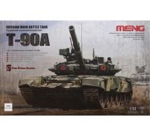 Meng - T-90A