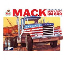 Mpc - Mack DM 800