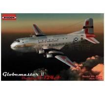 Roden - C-124 A Globemaster 1/144