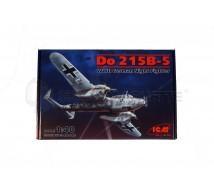 Icm - Do-215 B-5 NJ