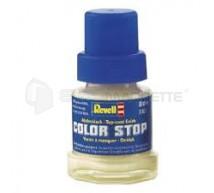 Revell - Cache liquide 30 ml