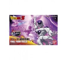 Bandai - DBZ Frieza Final Form