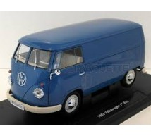 Welly - Combi T1 1963 van