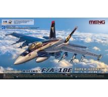 Meng - F-18E