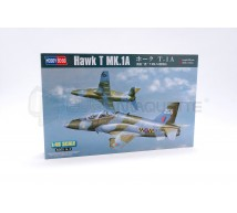 Hobby boss - Hawk T Mk 1A