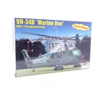 Mrc - VH-34 D Marine One