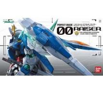 Bandai - PG OO Raiser (0161016)