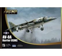 Kinetic - AV-8A Harrier USMC