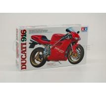 Tamiya - Ducati 916