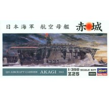 Hasegawa - Akagi