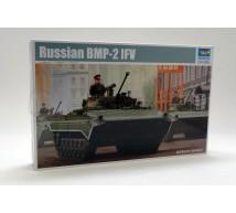 Trumpeter - BMP-2