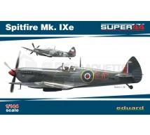 Eduard - Spitfire Mk IXe 1/144
