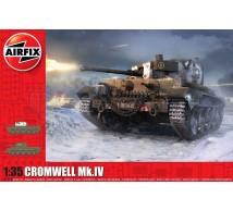 Airfix - Cromwell Mk IV