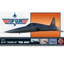 Airfix - F-5E Top Gun (The Mig)