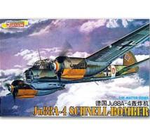 Dragon - Ju 88 A-4