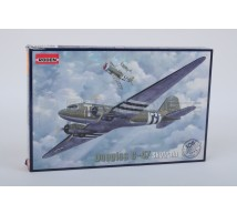 Roden - C-47 1/144