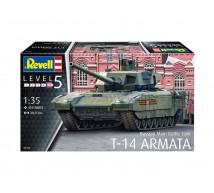 Revell - T-14 Armata