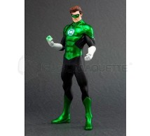 Kotobukiya - The green lantern the new 52