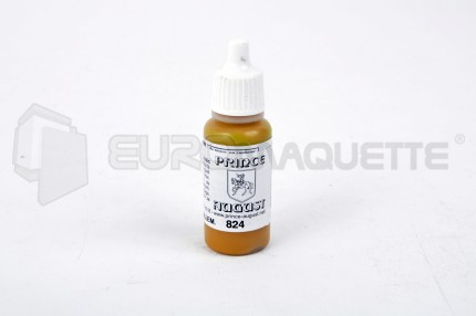 Prince August - Orange camo. Allemand 824 (pot 17ml)