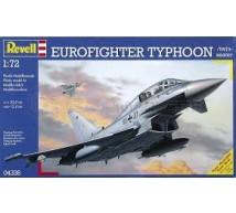 Revell - Eurofighter Typhoon