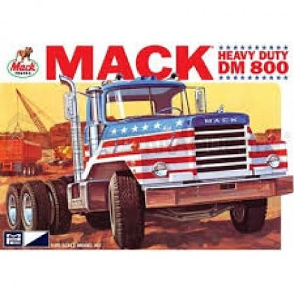 Mpc - Mack DM 800