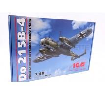 Icm - Do-215 B-4